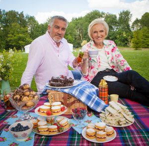Great-British-Baking-Show-Episodes1-602x590