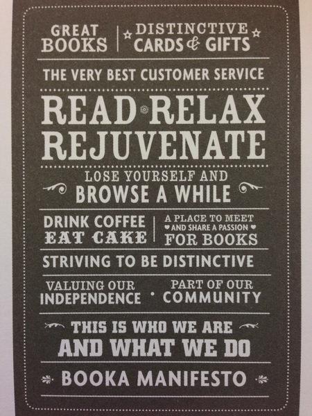 the bookshop book jen campbell pdf