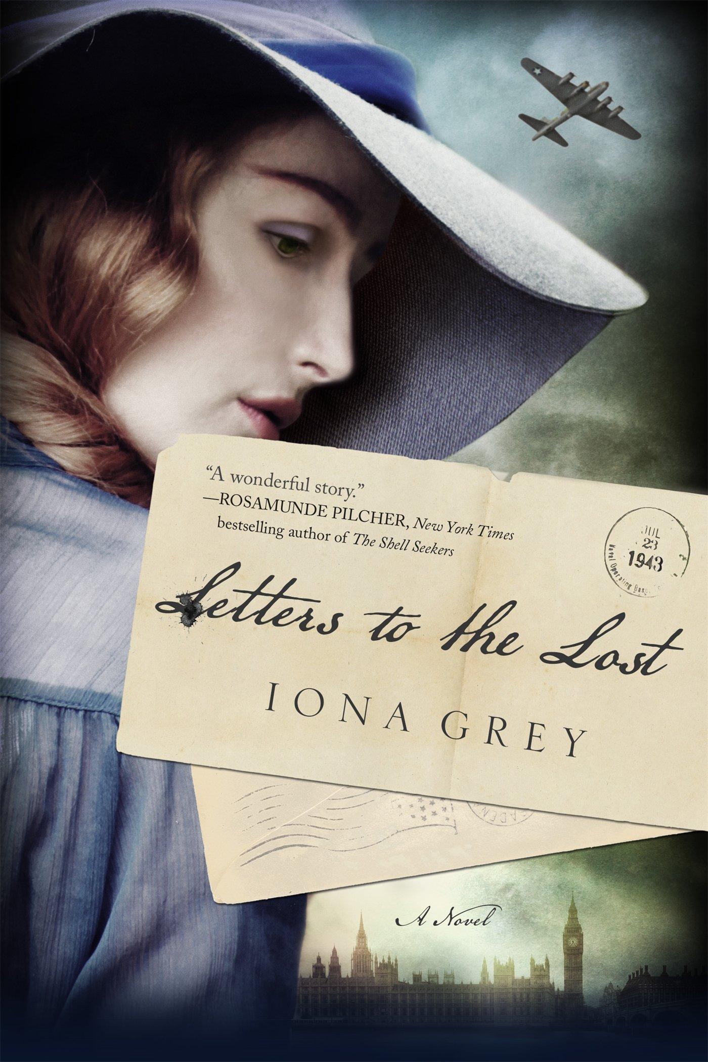 A little romance | Book Barmy
